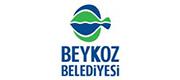 Beykoz-Belediyesi