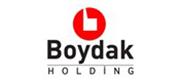 Boydak-Holding