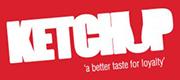 Ketchup-Agency