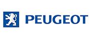 Peugeot-Otomotiv-Ve-Bayileri