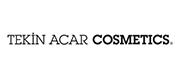 Tekin-Acar-Cosmetics