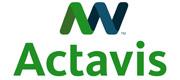 actavis-