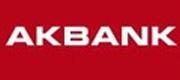 akbank-