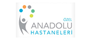 anadolu-hastanesi