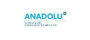 anadolu-saglik
