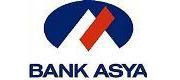 bank-asya