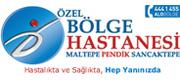 bolge-hastanesi