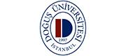 dogus-universitesi