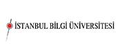istanbul-bilgi-universitesi