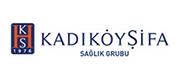 kadikoy-sifa
