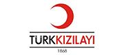 kizilay