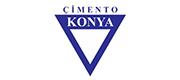 konya-cimento