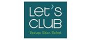lets-club