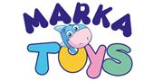 markatoys-logo