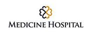 medicine-hospital