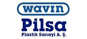 pilsa-logo