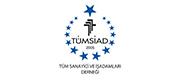 tumsiad