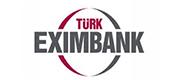 turk-eximbank