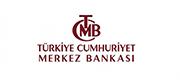 turkiye-cumhuriyet-bankasi-