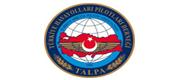 turkiye-havayollari-pilotlari-vakfi