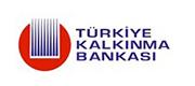 turkiye-kalkinma-bankasi