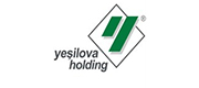 yesilova-holding