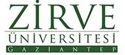 zirve-universitesi