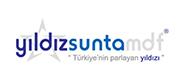 yildiz-sunta